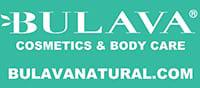DOVE Bulava Natural com link
