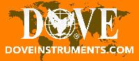 DOVE Instruments com link