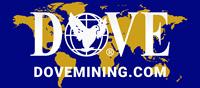 DOVEMining com link