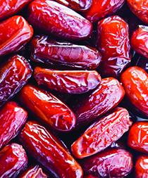 dates superfood
