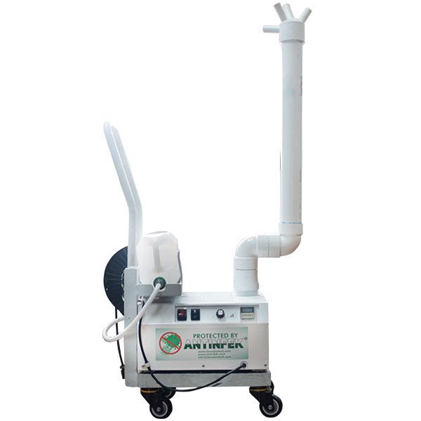 Antinfek Ultrasonic Fog Maker